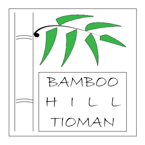 Bamboo Hill Chalets